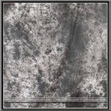 muslin backdrop tiedye grey