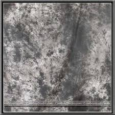 muslim backdrops tiedye grey
