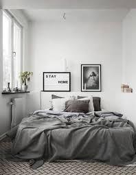 the 25 best minimalist bedroom ideas on pinterest minimalist