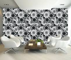 modern art contemporary graphics wall murals miglioreanello modern art modern wall murals