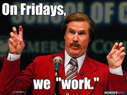 Ron Burgundy Meme - anchorman meme celeb memes pinterest meme humor and memes