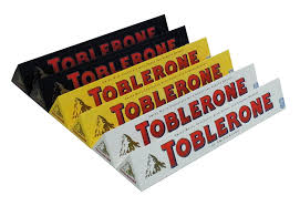 Top 10 Chocolate Bars In The World Top 10 Chocolate Brands In The World