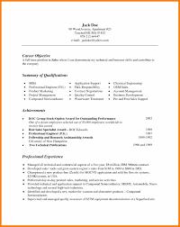 resume bullet points 12 bullet resume template weekly template