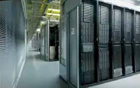 data center servers a peek inside apple s icloud data center the register