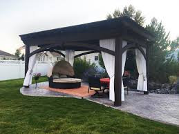 Roof Pergola Next Summers Project Beautiful Patio Roof Beautiful by Best 25 Pergola Kits Ideas On Pinterest Deck Pergola Diy