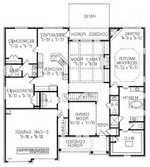 modern design floor plans modern house plans luxury floor plan floating modular homes home