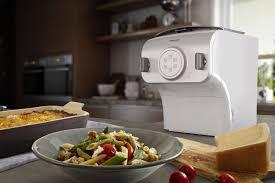 cuisine philips premium collection pasta maker hr2365 01 philips