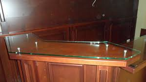 glass table top mississauga custom glass table tops mississauga round glass table tops table