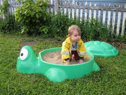 baby turtle sandbox u2013 that cynking feeling