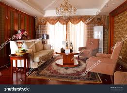 100 livingroom interior elegance livingroom interior stock