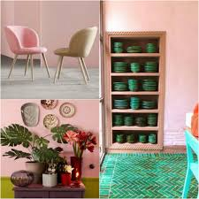 deco pin up warm up your home with plantation shutters