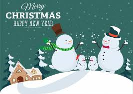 vector christmas for free download about 6 380 vector christmas