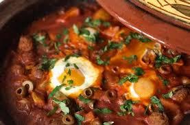 cuisine marseillaise recettes la cuisine d une marseillaise recettes de cuisine du monde