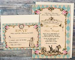 fairytale wedding invitations fairytale wedding invitations wedding invitations and