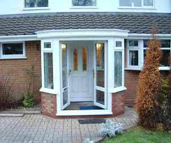 Small Cottage Plans With Porches Best Small House Plans With Porches U2014 Completing Your Home