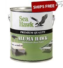 boat paint for above or below the waterline marine paints