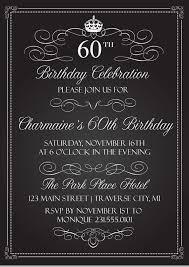 18 best birthday invites for mom images on pinterest invitations