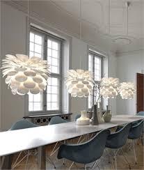 drop light fixtures lighting styles