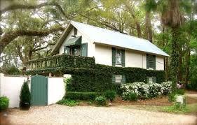 St Simons Cottage Rentals by Top Black Banks Plantation Vacation Rentals Vrbo