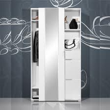 Sliding Door Wardrobe Cabinet Creative Of Hall Wardrobe Furniture With Cool 2 Door Modern