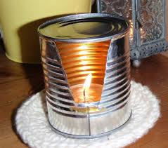 Tea Light Oil Warmer Five Minute Essential Oil Burner 4 Steps
