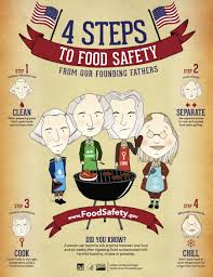 best 25 food safety tips ideas on food safety food