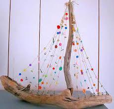 Diy Nautical Decor Diy Nautical Home Decorations That Will Make A Splash