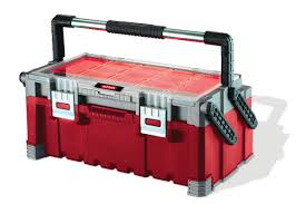 tool boxes u0026 cases tools storage keter