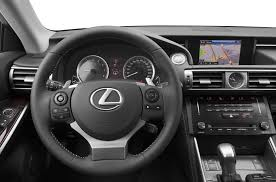 lexus awd or rwd 2015 lexus is 250 price photos reviews u0026 features