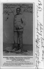 278 best slaves images on pinterest african americans history