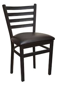 Commercial Table Metal Restaurant Chairs Bar U0026 Restaurant Furniture Tables