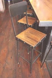 18 industrial style restaurant furniture restaurant furniture