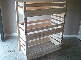 Crib Size Toddler Bunk Beds Bunk Beds Bunk Beds With 3 Levels Luxury Buy Order Customize A