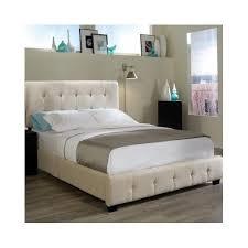 twin over futon bunk bed mattress set of 2 walmart com inside