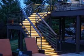 residential landscape lighting mckay landscape lighting omaha ne