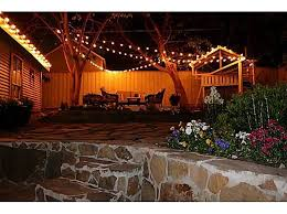 Backyard Parties 42 Best Backyard Lighting Images On Pinterest Backyard Lighting