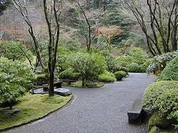 Japanese Garden Layout Japanese Landscape Design Ideas Webzine Co