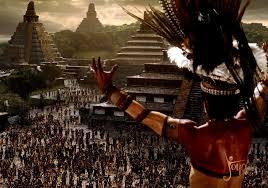 imagenes de rituales mayas la cultura maya y sus rituales de sacrificios joya life
