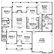big house plans big house floor plans 2 afdccebac at house layout big 2