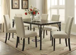 hadas 7pc dining set 72050
