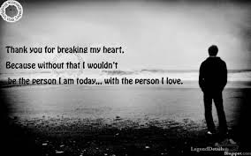 Long Lasting Love Quotes by Heart Breaking Love Quotes Hd Images Hd Images Of Sad Love Quotes