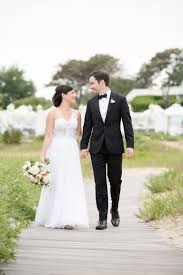 7 cape cod weddings that epitomize coastal elegance brides