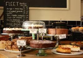 cake bakery book review tea cake london london