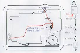 extrnal wiring u2013 readingrat net