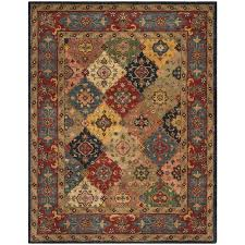 7 X 9 Wool Rug 86 Best Rug Images On Pinterest Rug Size Great Deals And Area Rugs