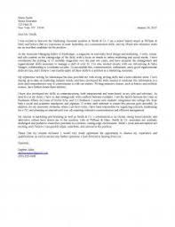 11 best cover letters images on pinterest resume cover letters