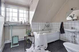 bathroom design pictures bathroom 44 contemporary bathroom design ideas 2017 sets