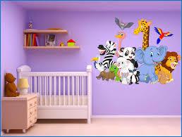 chambre enfant solde frais stickers chambre enfant image de chambre idée 12241