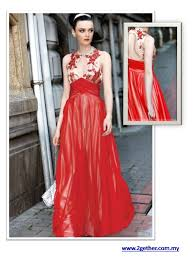 evening gowns for rent evening dresses dressesss