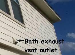 wall vent bathroom exhaust fan wall vent bathroom exhaust fan photo vent bathroom exhaust fan